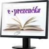 ePrezenčka