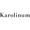 Open access monografie Nakladatelství Karolinum