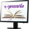 Projekt ePrezencka