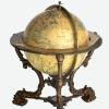 Mapová sbírka Přírodovědecké fakulty UK